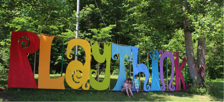 The Life-Changing Experience of PlayThink Fest